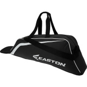 Easton Baseball/Softball Tote Bat Bag