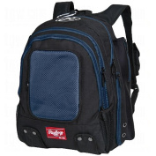 Rawlings Bomber Back Pack