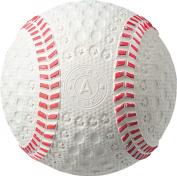 Markwort Kenko ProA 9.0 Regulation 1 Dozen Baseball with Dimpled Cover - 150ml 23cm Circumference