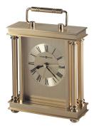 Howard Miller 645-584 Audra Table Clock