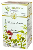 Passion Flower Tea 24 Bags