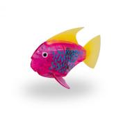 HEXBUG Aquabot 2.0 Single with Deco - Colours May Vary
