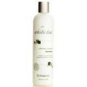 Scruples White Tea Sulphate Free Restorative Shampoo 350ml
