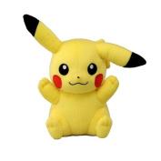 Takaratomy X & Y Plush - 25cm Pikachu XYN-01