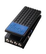 Boss FV50L Low Impedance Volume Pedal