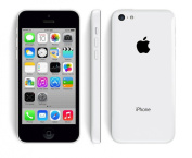 Sprint 8gb Iphone 5c White