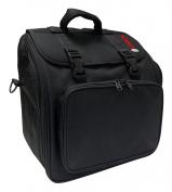 HOHNER 3100 GIG BAG