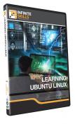 Learning Ubuntu Linux - Training DVD