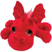L'il Peepers Dragon Toy