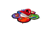 Lamaze Spin & Explore The Garden Baby Activity Play Gym
