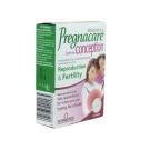 Vitabiotic Pregnacare Conception 30 Tablets