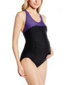 Cake Lingerie Women's Smoothie One Piece Maternity Swimsuit