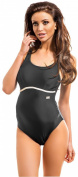 Gwinner Mama maternity swimming suit bathing suit