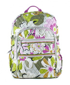 Vera Bradley Campus 2 Backpack
