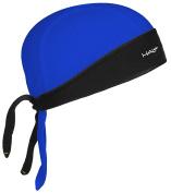 Halo Headband Sweatband Protex