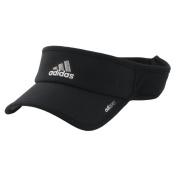Adidas Men's Adizero Visor