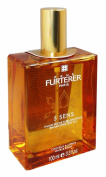 Furterer 5 Sens Enhancing Dry Oil 100ml