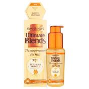 Garnier Ultimate Blends Strength Serum 50ml