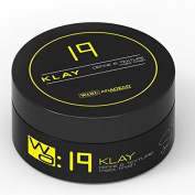 WAHL ACADEMY MENS HAIR STYLING POT 100ml - WA