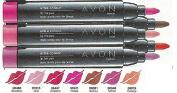 Ultra Colour Lip Tinit Pen - Fuchsia