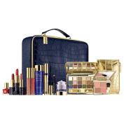 Estee Lauder 2013 Blockbuster Ultimate Colour Makeup Gift Set