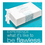 Instantly Ageless By Jeunesse - OFFICIAL UK DISTRIBUTOR - FULL BOX 25 Vials - IN STOCK - 2 Minute Facelift