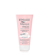 Byphasse Masque douceur Face