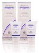 Eternelle Pharma Dermonu Pack 2 x 50ml - Facial Regeneration & Skin Care - Acne Treatment