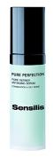 Sensilis Pure Perfection Pore Refiner Antiaging Serum (Oily Skin) 30 ml