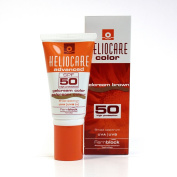 Heliocare GelCream Brown SPF 50 - 50ml