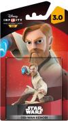 Disney Infinity 3 Figure Obi Wan [Region 4]