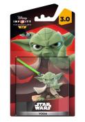 Disney Infinity 3 Figure Yoda [Region 4]
