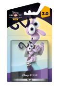 Disney Infinity 3 Figure Fear [Region 4]