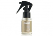 swell Advanced Root Nutrient Complex