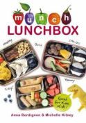 Munch Lunchbox