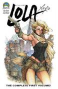 Lola Xoxo Volume 1