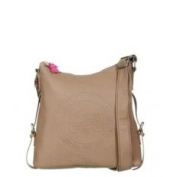 Le Temps des Cerises Denver 13, Women Cross-body Bags