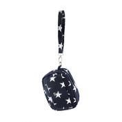 Malloom® Women Bags Mini Small Messenger Cross Body Handbag Shoulder Bag Purse