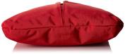 Baggallini Nylon Classic Horizon Crossbody Bag