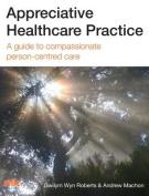 Appreciative Healthcare Practice