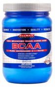 BCAA - 400 grammes by AllMax Nutrition mm