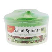 Ardisle Large Salad Leaf Spinner Dryer Drying Lettuce Veg Drainer Herb