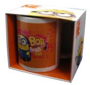 "Minions ""Bob Ceramic"" Mug, Multi-Colour"