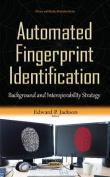 Automated Fingerprint Identification