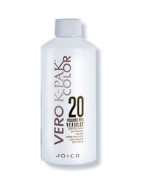 Vero KPak Colour Veroxide 3 percent 950 ml