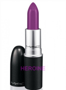 MAC Heroine Matte Lipstick Fashion Sets Collection