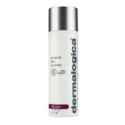 Age Smart by Dermalogica Dynamic Skin Recovery SPF50 50ml