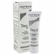 Noreva Trio A / Intensive Depigmenting initial treatment