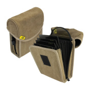 Lee Filters Field Pouch (Sand)