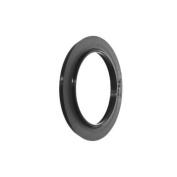 Lee Filters FHCAAR105 Adapter Ring Diameter 105 mm Black
